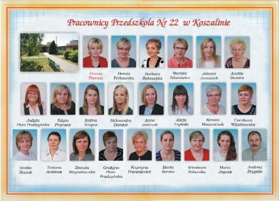 p22-personel