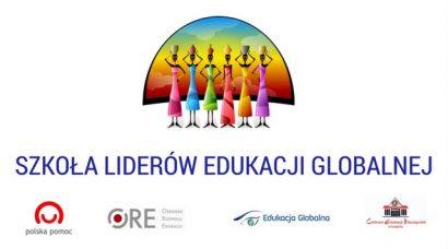 logo-edglob